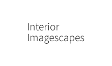 Interior Imagescapes