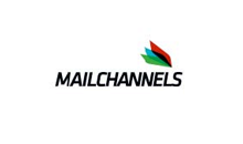 Mail Channels