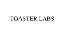 Toaster Labs