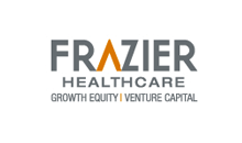 Frazier Health Care