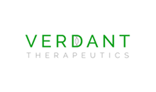 Verdant Therapeutics